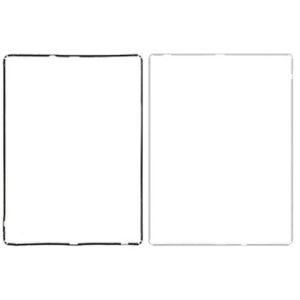 iPad 2 Digitiser Plastic Support Frame / Surround