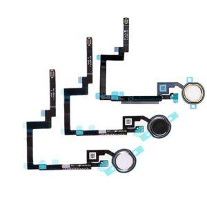 iPad Mini 3 Home Button Flex Cable