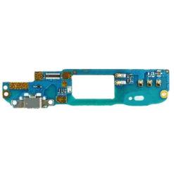 Genuine HTC Desire 820 Charging Port Connector Flex Dock PCB
