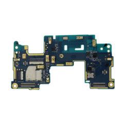 Genuine HTC One M9 Upper PCB Sub Board