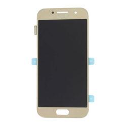 Genuine Samsung A320 Galaxy A3 2017 LCD Screen & Touch Digitiser