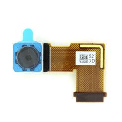Genuine HTC Desire 626 Rear / Back Dual 13MP Camera Module Unit