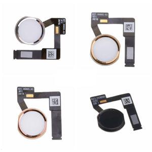 iPad Pro 10.5 / Pro 12.9 2nd Gen Home Button Flex Cable