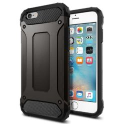 Armour Shockproof Cases