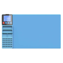 CP320 Temperature Controlled Heating Pad / Mat