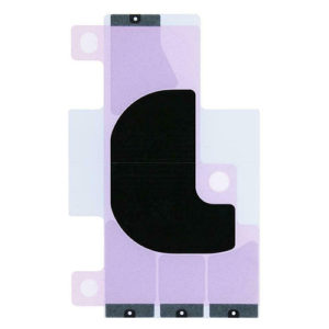 iPhone X Replacement Battery Sticker Adhesive Tape Strips