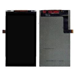 Alcatel OT-7047 One Touch Pop C9 LCD Screen