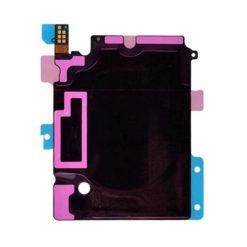 Samsung G973 / Galaxy S10 NFC & Wireless Charging Flex