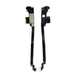 iPhone XR OEM Light Proximity Sensor & Earpiece Flex Cable