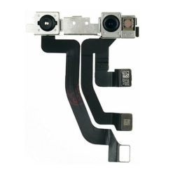 iPhone XS Max Front Dual Camera Module Flex Cable