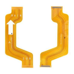 Samsung A715 Galaxy A71 Main Motherboard Connection Flex Cable