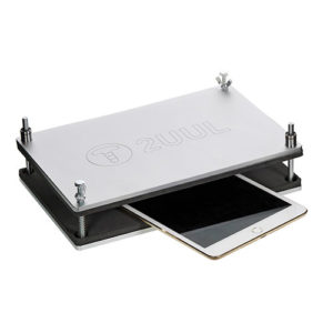 2UUL Oversize Clamp / Press For Phones & Tablets