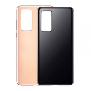 Huawei P40 Rear / Back Glass Battery Cover
