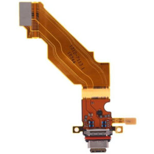 Sony Xperia XZ3 Charging Connector Flex Cable