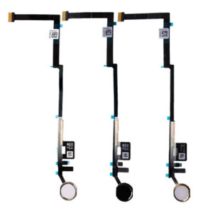 iPad 9.7 2017 A1822 A1823 Home Button Flex Cable