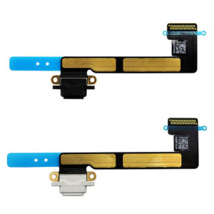 iPad mini 2 / 3 Charging Port Connector Flex Cable