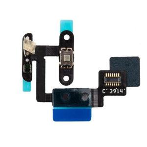 iPad mini 4 Power Button Flex Cable