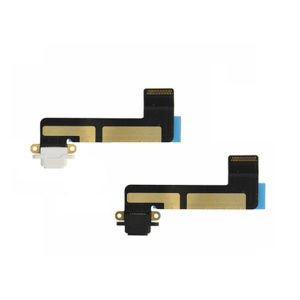 iPad mini Charging Port Connector Flex Cable