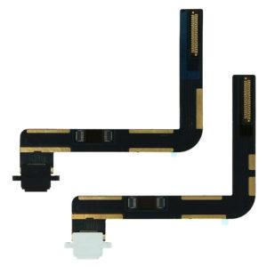iPad 10.2 2019 / 2020 Charging Port Connector Flex Cable