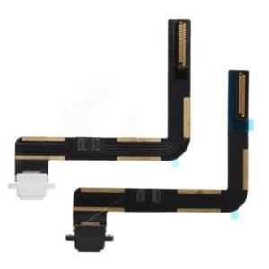 iPad A1893 A1954 9.7 6th Generation 2018 Charging Port Connector Flex Cable