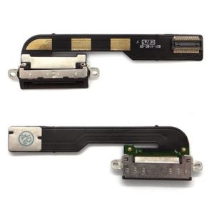 iPad 2 Charging Port Connector Flex Cable