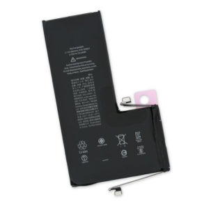 iPhone 11 Pro Max AAA Quality 3969mAh Replacement Battery