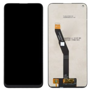 Huawei P40 Lite E OEM LCD Screen & Touch Digitiser