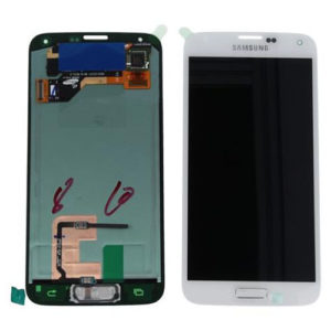 Genuine Samsung G900 Galaxy S5 LCD Screen & Touch Digitiser