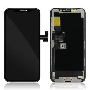 iPhone 11 Pro LCD Screen & Touch Digitiser - Tianma - True Tone Programmable