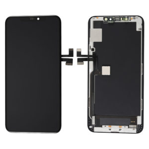 iPhone 11 Pro Max LCD Screen & Touch Digitiser - Tianma - True Tone Programmable