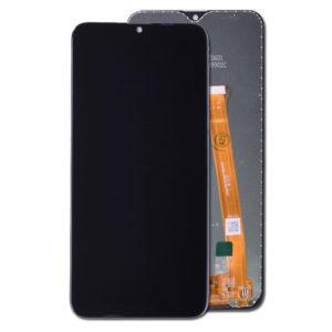 Samsung A202 Galaxy A20e LCD Screen & Touch Digitiser