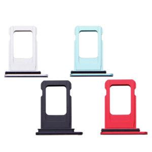iPhone 12 mini SIM Card Tray / Holder