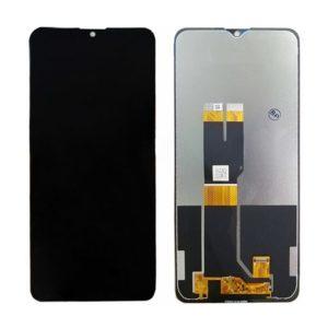 Nokia 2.4 OEM LCD Screen & Touch Digitiser