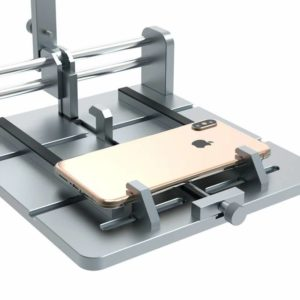 ToolGuide Universal Straightener / Adjuster For iPhone / iPad Housing