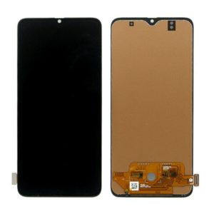 Samsung A705 Galaxy A70 LCD Screen & Touch Digitiser
