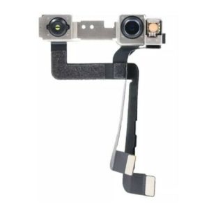iPhone 11 Front Dual Camera Module Flex Cable