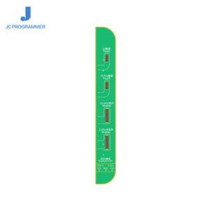 JC V1S iPhone 12 Series True Tone Programming Add-On Board