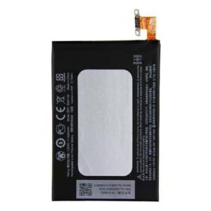 HTC One M7 AAA Quality 2300mAh Replacement Battery
