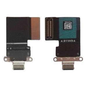 """iPad Pro 11"""" / 12.9"""" 2018 Charging Port Connector Flex Cable"""