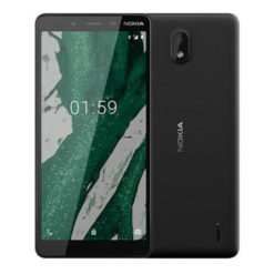 Nokia 1 Plus TA-1111 8GB Unlocked Sim Free Smartphone – Grade A