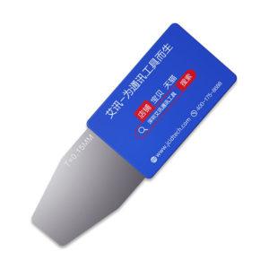 Aixun iScraper Solder Paste Blade & Opening Tool