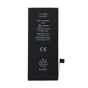 iPhone SE 2020 AAA Quality 1821mAh Replacement Battery