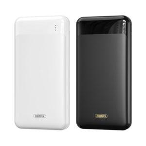 REMAX RPP-148 20000mAh Portable Power Bank Charger