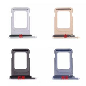 iPhone 12 Pro Dual SIM Card Tray / Holder
