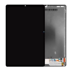 Genuine Samsung P610 / P615 Galaxy Tab S6 Lite LCD Screen & Touch Digitiser - Black