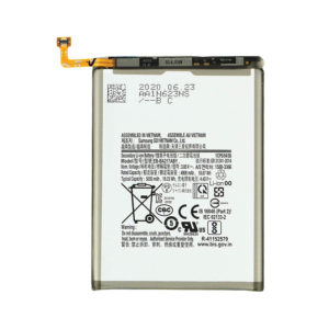 Samsung A217 Galaxy A21s AAA Quality 5000mAh Replacement Battery