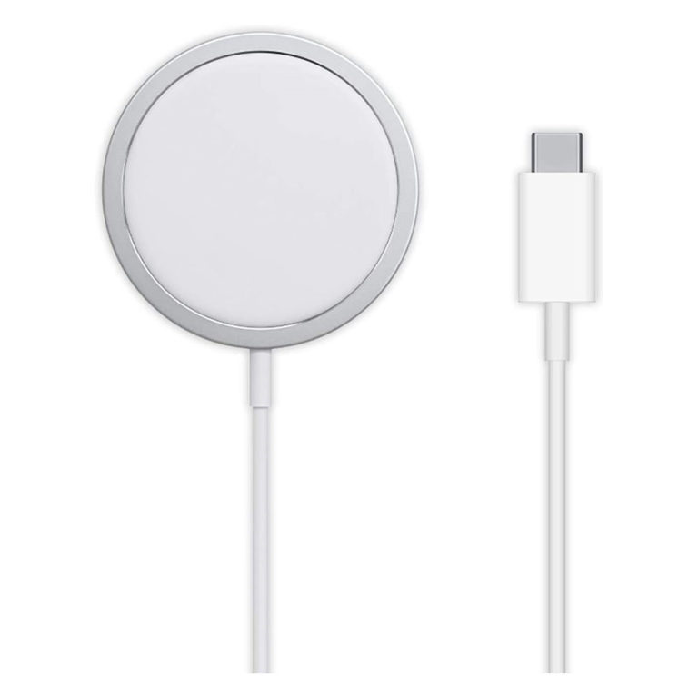 Magnetic Wireless Charging Cable Dock For iPhone 12 Series