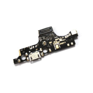 Nokia 1.3 Charging Port Connector Flex Cable