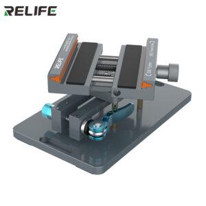 RELIFE RL-601S High Temperature Rotating Universal Fixture Holder