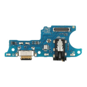 Samsung A025 Galaxy A02s Charging Port Connector Flex Cable PCB